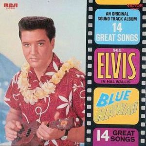 1961_Elvis_Presley_Blue_Hawaii