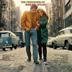 1963_Bob_Dylan_The_Freewheelin_Bob_Dylan-1.jpg