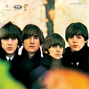 1964_The_Beatles_Beatles_For_Sale.jpg