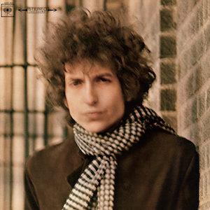 1966_Bob_Dylan_Blonde_on_Blonde.jpg
