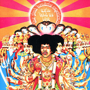 1967_Jimi_Hendrix_Axis_Bold_as_Love.jpg