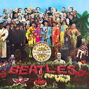 1967_Sgt._Peppers_Lonely_Hearts_Club_Band-1.jpg