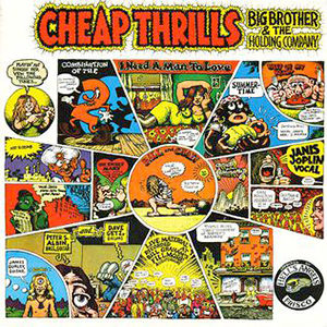 1968_Cheap_Thrills-1.jpg