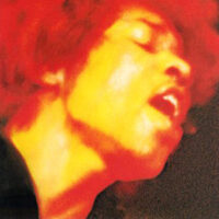 1968_Electric_Ladyland