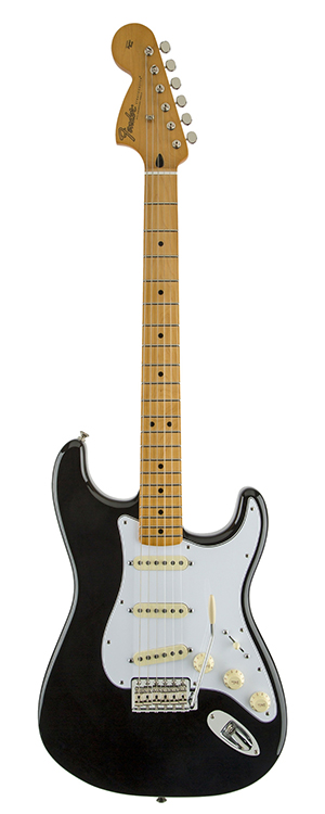 1968_Fender_Stratocaster_Black_Beauty-1.jpg