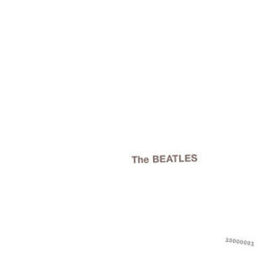 1968_The_Beatles_White_Album_Logo-1.jpg