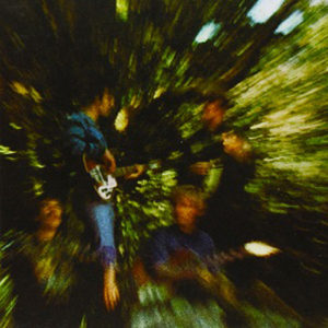 1969_Creedence_Clearwater_Revival_Bayou_Country.jpg