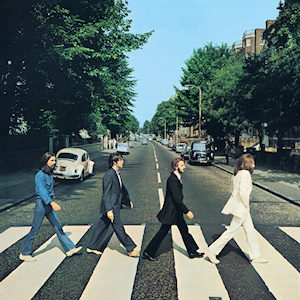 1969_The_Beatles_Abbey_Road.jpg