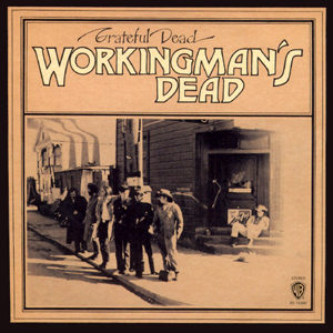 1970-Workingmans-Dead-5.jpg