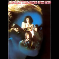 1970_American_Woman_The_Guess_Who