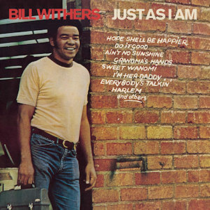1971_Bill_Withers_Just_As_I_Am-1.jpg