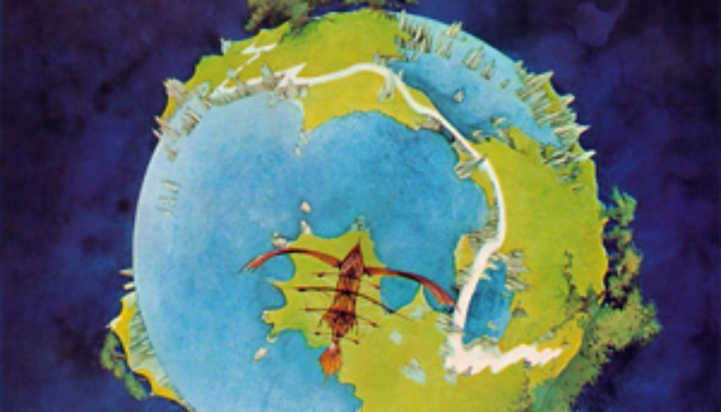 1971_Yes_Fragile