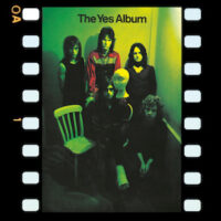 1971_Yes_The_Yes_Album.jpg