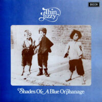 1972_Thin_Lizzy_Shades_of_a_Blue_Orphanage.jpg