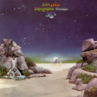 1973_Tales_from_Topographic_Oceans.jpg