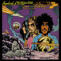 1973_Thin_Lizzy_Vagabonds_of_the_Western_World.jpg