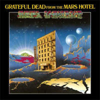 1974-From-the-Mars-Hotel.jpg