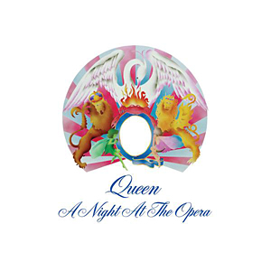 1975_Queen_A_Night_At_The_Opera