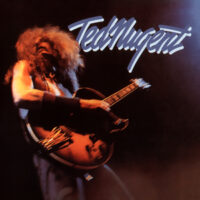 1975_Ted_Nugent