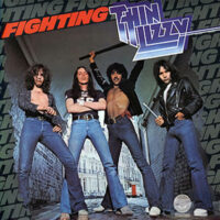 1975_Thin_Lizzy_Fighting.jpg