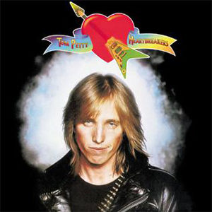 1976_Tom_Petty_and_the_Heartbreakers-1.jpg