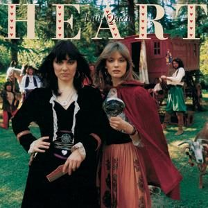 1977_Heart_Little_Queen-1.jpg