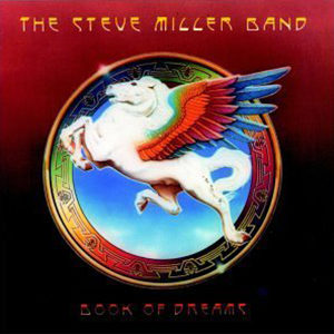 1977_Steve_Miller_Band_Book_of_Dreams.jpg