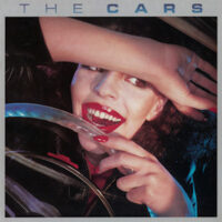 1978_The_Cars
