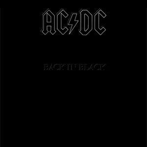 1980_ACDC_Back_in_Black