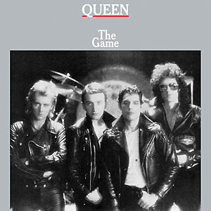 1980_Queen_The_Game-1.jpg
