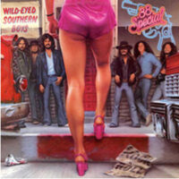 1981_Wild_Eyed_Southern_Boys