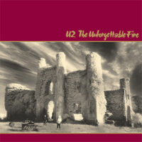 1984_U2_The_Unforgettable_Fire.jpg