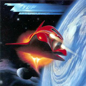 1985_ZZ_Top_Afterburner.jpg