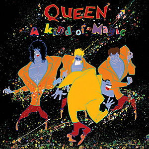 1986_Queen_A_Kind_Of_Magic.jpg