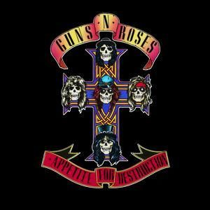 1987_Appetite_For_Destruction