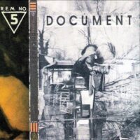 1987_REM_Document.jpg