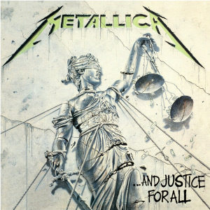 1988_Metallica_And_Justice_for_All