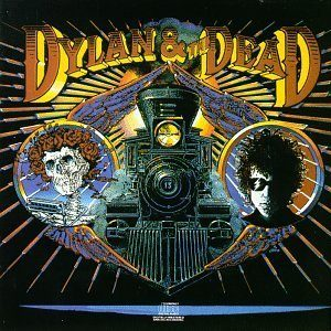 1989-Dylan-and-the-Dead-1.jpg