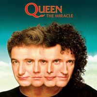 1989_Queen_The_Miracle.jpg