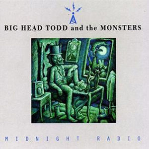 1990_Midnight_Radio-1.jpg