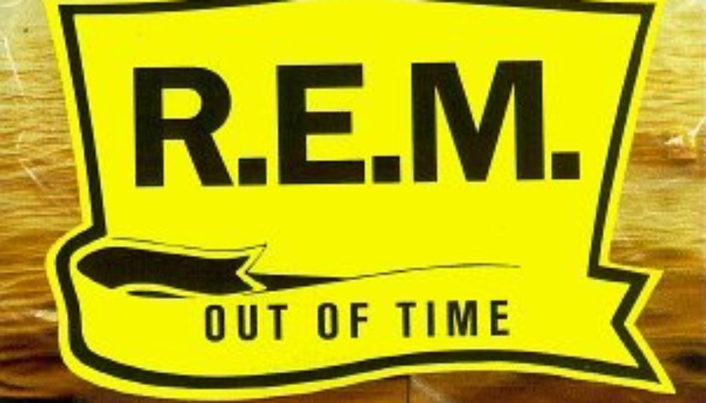 1991_REM_Out_of_Time-2.jpg