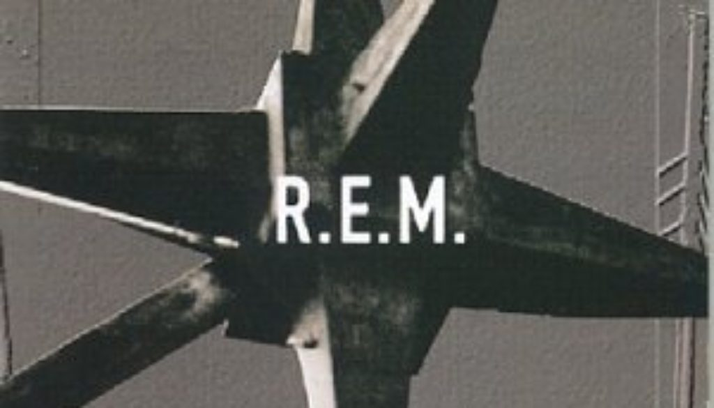 1992_REM_Automatic_For_The_People-2.jpg