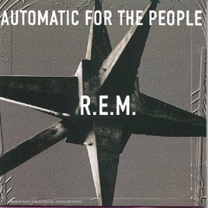 1992_REM_Automatic_For_The_People.jpg