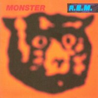 1994_REM_Monster.jpg