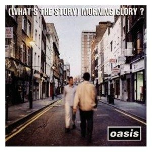 1995_Oasis_Whats_the_Story_Morning_Glory