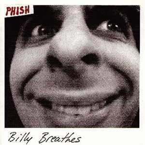 1996_Phish_Billy_Breathes.jpg