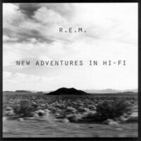 1996_REM_New_Adventures_in_Hi_Fi.jpg