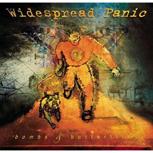 1997_Widespread_Panic_Bombs__Butterflies.jpg