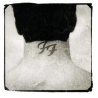 1999_Foo_Fighters_There_Is_Nothing_Left_to_Lose.jpg