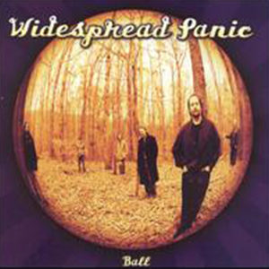 2003_Widespread_Panic_Ball.jpg